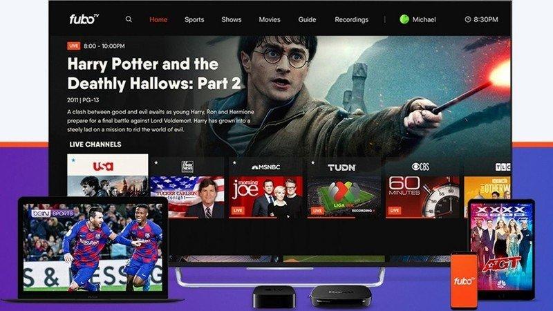 fubo-tv-devices.jpg