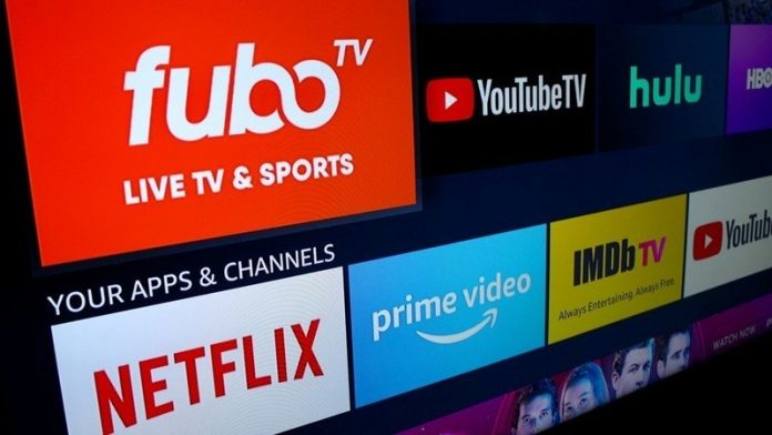 Everything you need to know about FuboTV