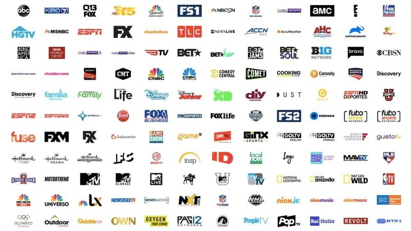 fubo-tv-all-channels.jpg