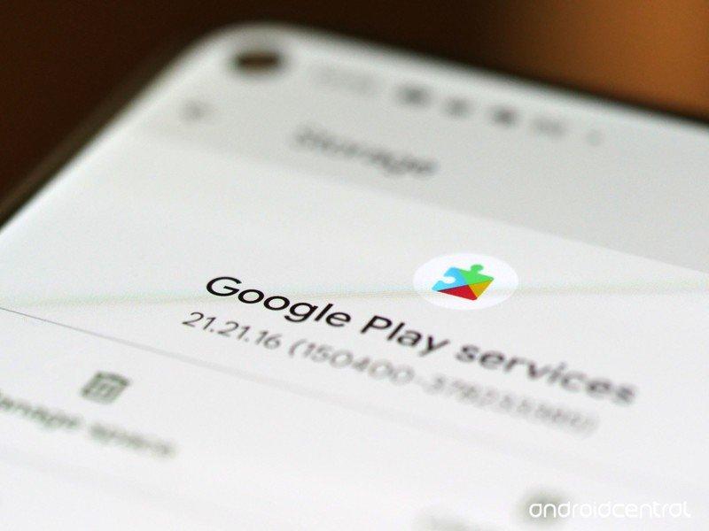 google-play-services-app.jpg