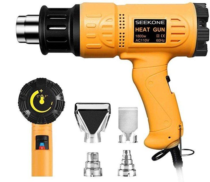 seekone-heat-gun.jpg
