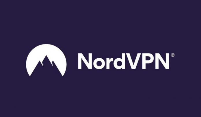 The best no-log VPN for 2021