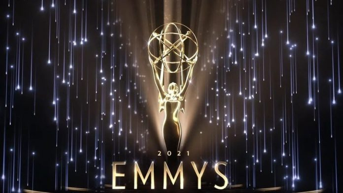 How to watch the 2021 Emmy Awards online from anywhere