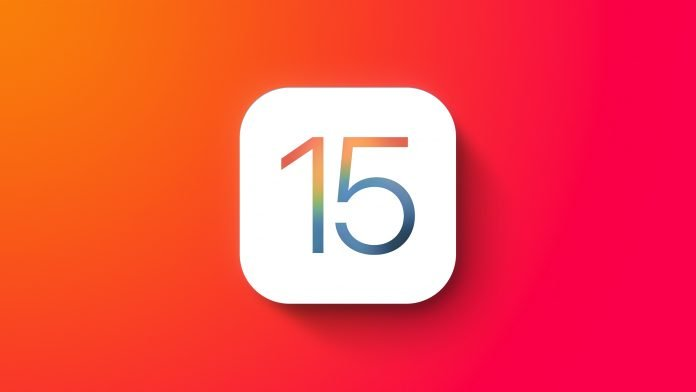 Here's When You Can Download iOS 15 and iPadOS 15 in Time Zones Around the World