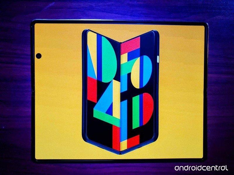 samsung-z-fold-2-google-pixel-fold-lifes