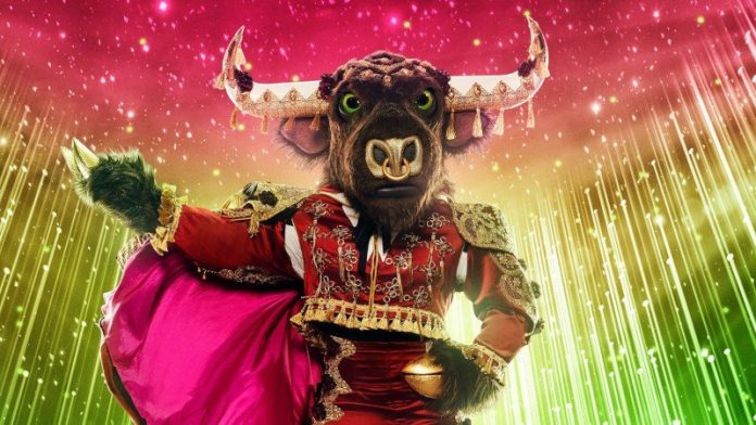 How to watch The Masked Singer: Stream season 6 online