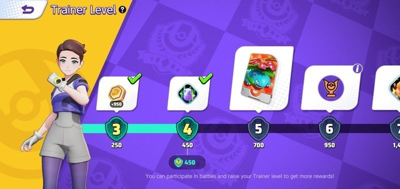 pokemon-unite-trainer-level.jpg