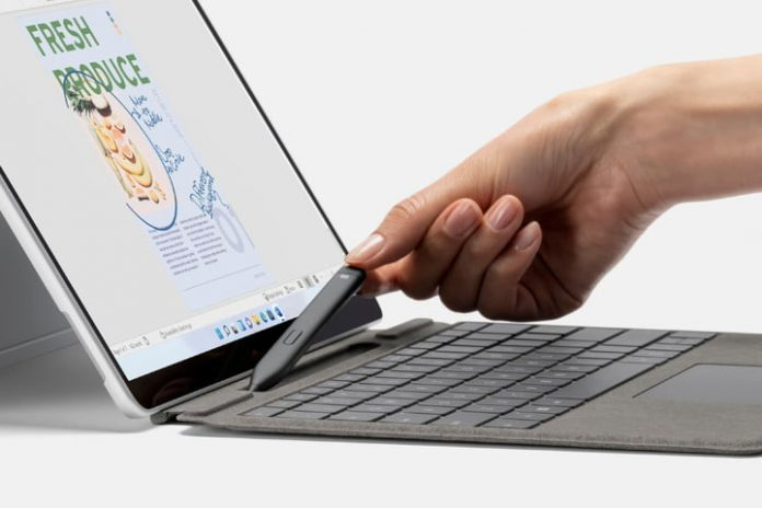 Surface Pro 8 vs. the new Surface Pro X: Which 2-in-1 is right for you?