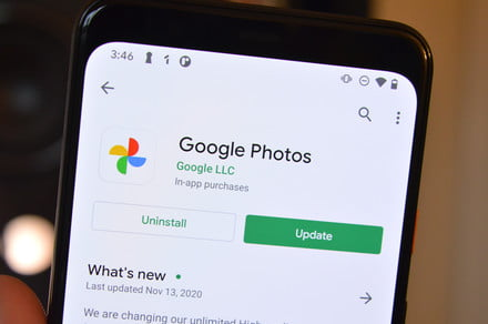 Google's newest Android updates bring accessibility changes and emoji updates