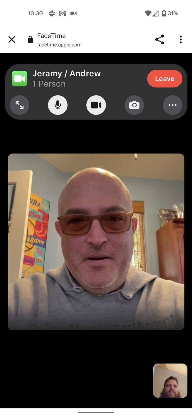 how-to-use-facetime-on-android-in-call.j