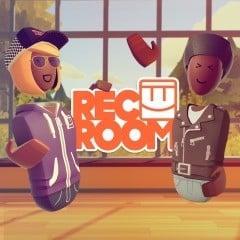rec-room-reco.jpg