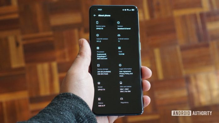 Oppo Find X3 Pro six months later: Is it still worth buying?