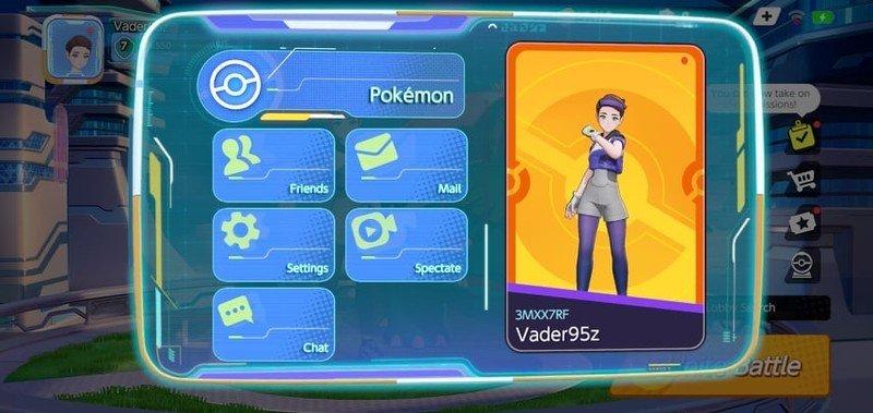 pokemon-unite-trainer-card-chat.jpg