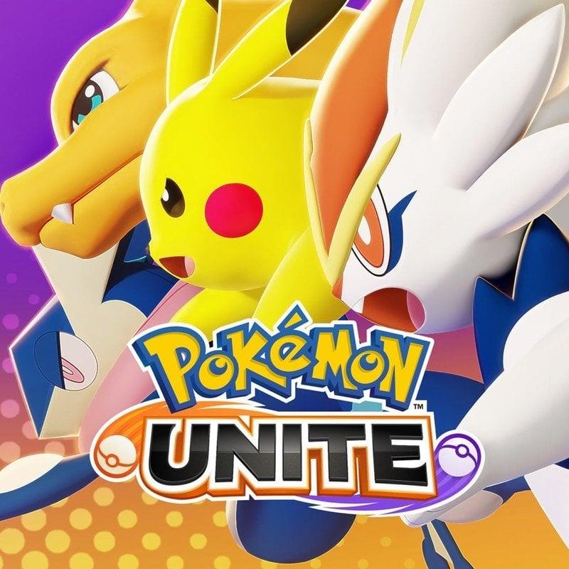 pokemon-unite-final-logo.jpg