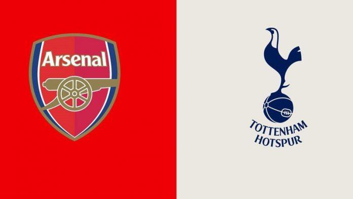 How to watch Arsenal vs Tottenham: Live stream Premier League football onli