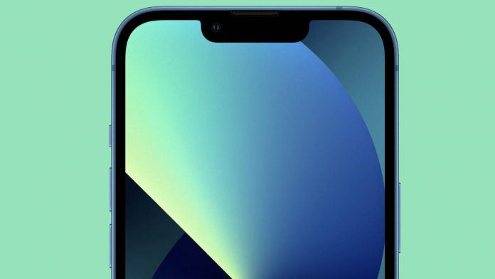 Test Suggests Face ID on iPhone 13 Doesn't Work After Screen Replacement By Third Party