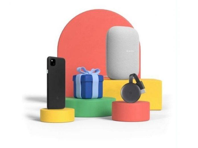 Pixel phones up to 20% off in 24-hour Google Store EU birthday sale