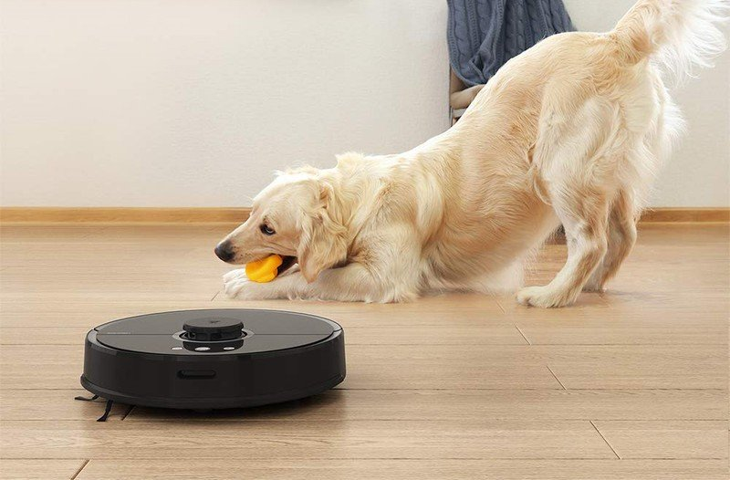 roborock-s5-robot-vacuum-lifestyle.jpg