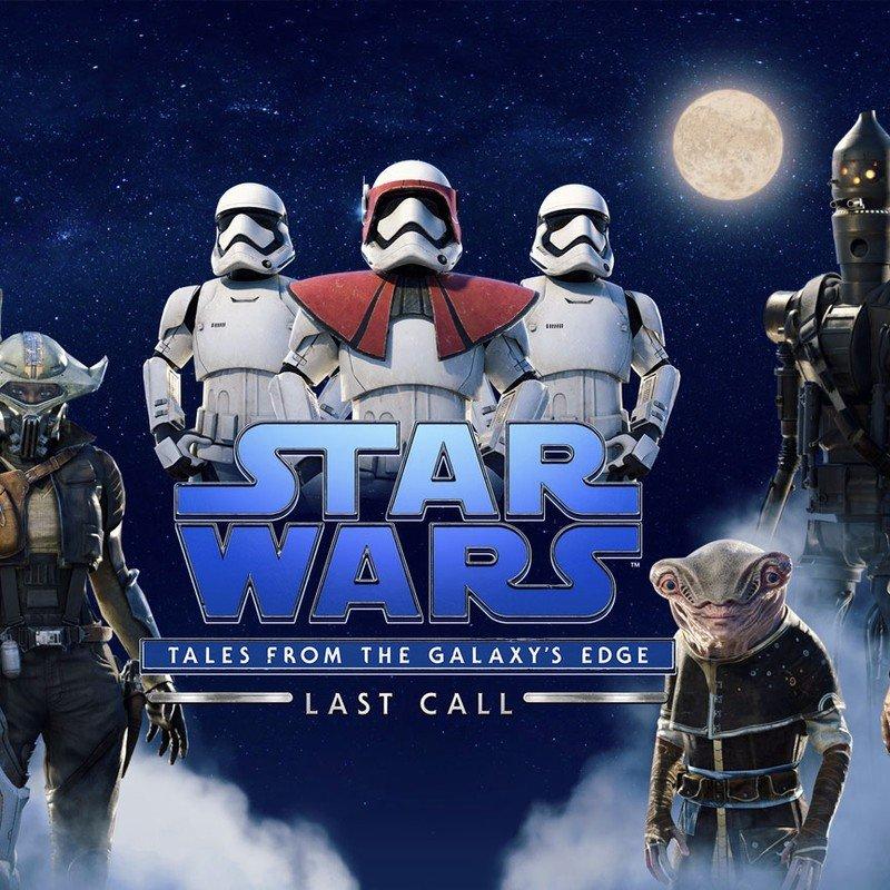 star-wars-tales-from-the-galaxy-s-edge-l