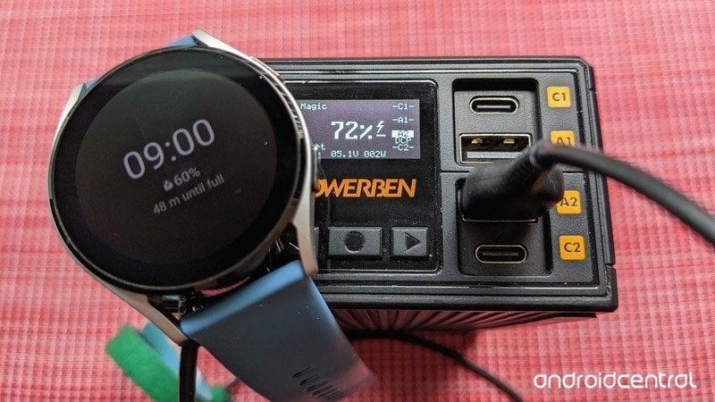 galaxy-watch-4-powerben-2w-charging.jpg