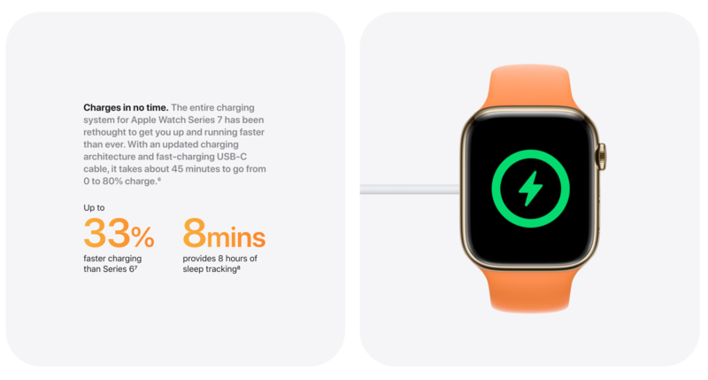 apple-watch-series-7-battery-claims.png
