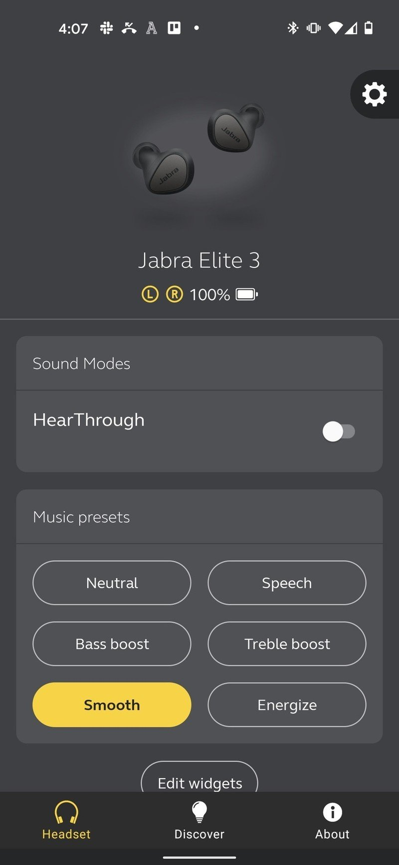 jabra-elite-3-screen-1.jpg