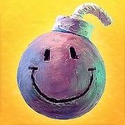 bomb-squad-google-play-icon.jpg