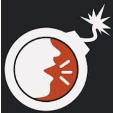 keep-talking-icon.jpg