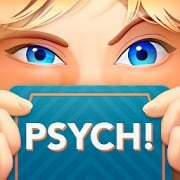 psych-google-play-icon.jpg?itok=xXllSUlf