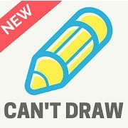 who-cant-draw-google-play-icon.jpg?itok=