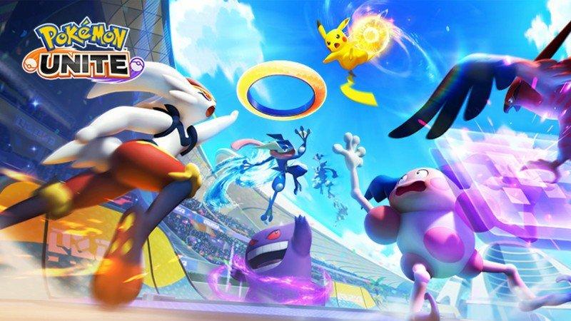 pokemon-unite-hero-2.jpg