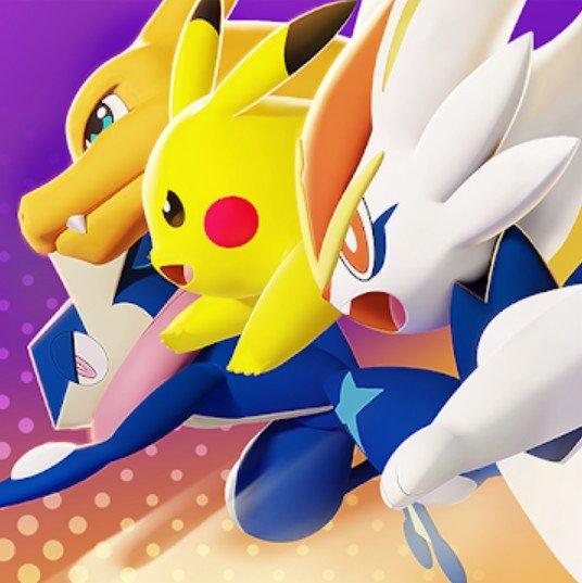 pokemon-unite-reco.jpg