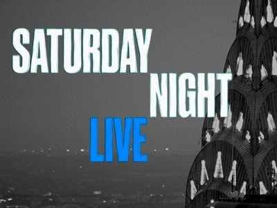 How to watch season 47 of Saturday Night Live online from anywhere