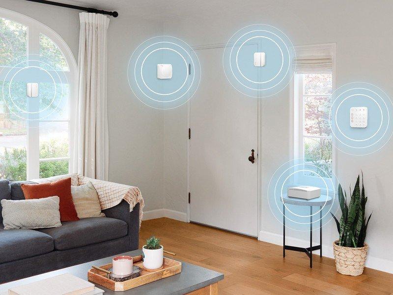 ring-alarm-pro-sensors-4x3.jpg