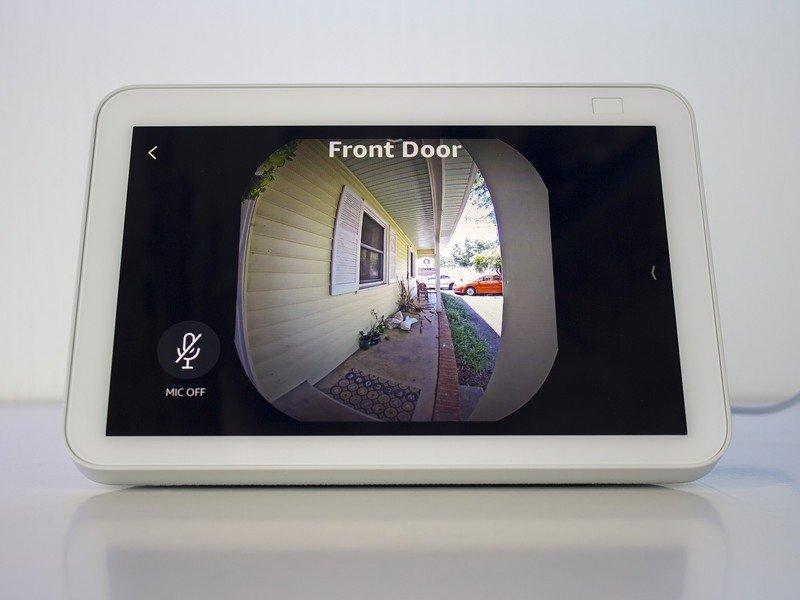 echo-show-8-ring-video-doorbell-footage.