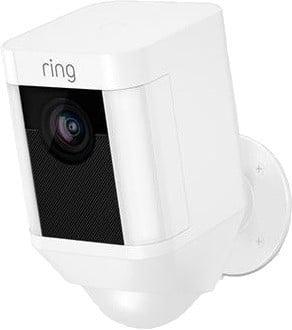 ring-spotlight-cam-wireless-cropped-rend