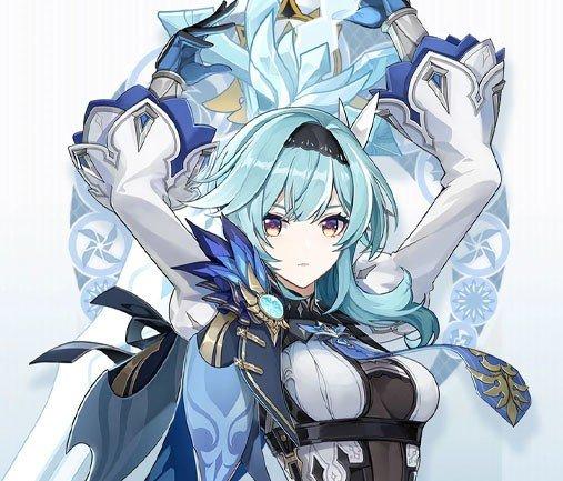 genshin-impact-characters-eula.jpg