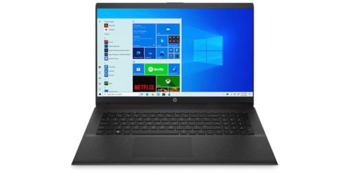 HP is having a FLASH SALE on gaming laptops & workhorse laptops today