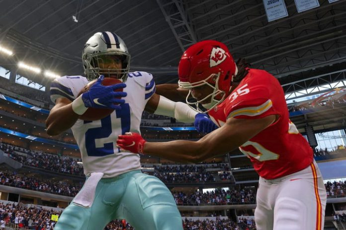 Madden 22 Franchise mode: Tips and tricks to owning a dynasty