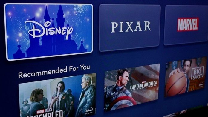 Everything you need to know about Disney Plus Day