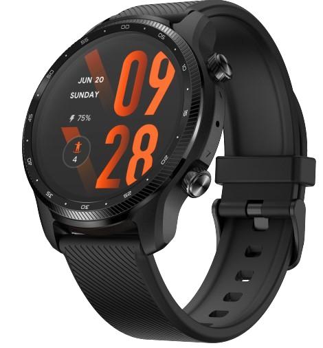 ticwatch-pro-3-ultra-gps-2.png
