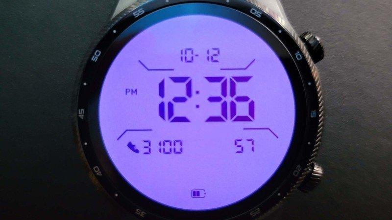 ticwatch-pro-3-ultra-gps-lifestyle-016.j