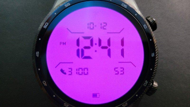 ticwatch-pro-3-ultra-gps-lifestyle-027.j