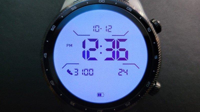 ticwatch-pro-3-ultra-gps-lifestyle-015.j