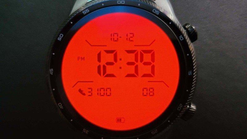ticwatch-pro-3-ultra-gps-lifestyle-021ti
