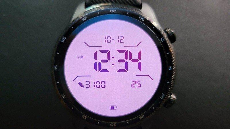 ticwatch-pro-3-ultra-gps-lifestyle-11.jp