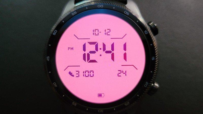 ticwatch-pro-3-ultra-gps-lifestyle-026.j