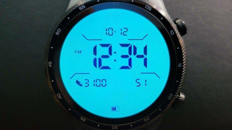 ticwatch-pro-3-ultra-gps-lifestyle-12.jp