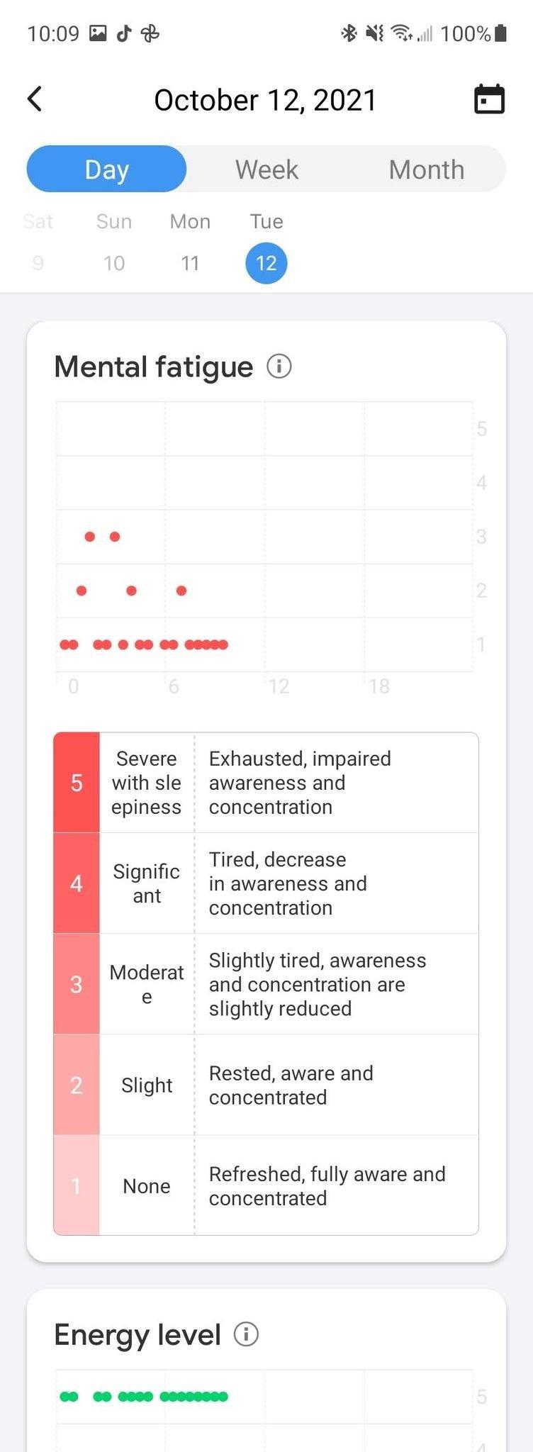 mobvoi-app-screenshot-_ticwatch-pro-3-ul
