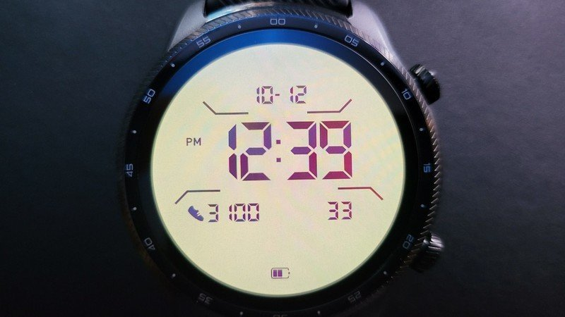 ticwatch-pro-3-ultra-gps-lifestyle-022.j